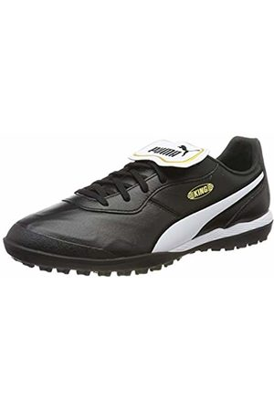 Puma Unisex Adults' King Top TT Football Boots