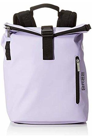 Bree Unisex 83112Casual Daypack (Lavender 027)