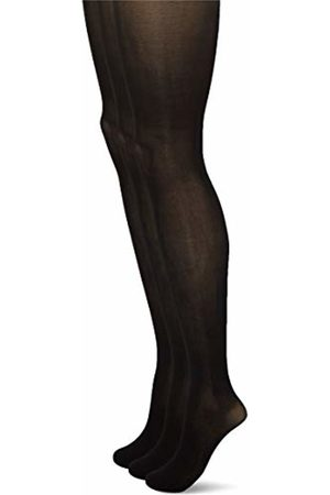 MERAKI 06LHY15241 Leggings, , 10 (Size:S)