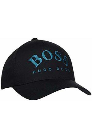 HUGO BOSS Men's Curved Baseball Cap