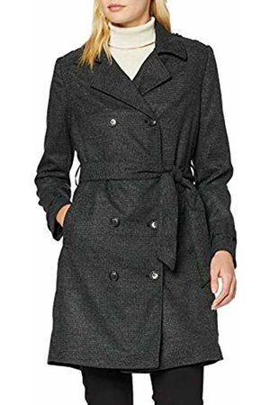Naf-naf Women's ACHICKY M1 Coat