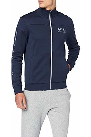 HUGO BOSS Men's Skaz Win Sweatshirt