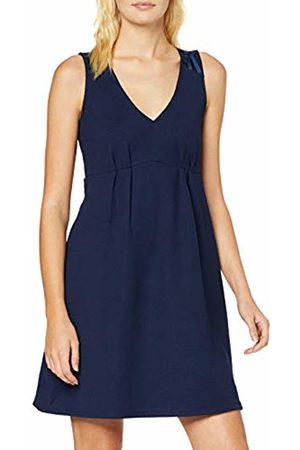 Naf-naf Women's Olivette R1 Party Dress