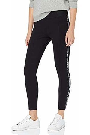 s.Oliver Women's 21.909.73.4521 Leggings, 9999