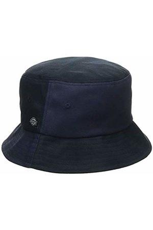 Dickies Addison Bucket Hat, (Navy NV)