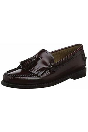 G.H. Bass Women's Esther Loafers