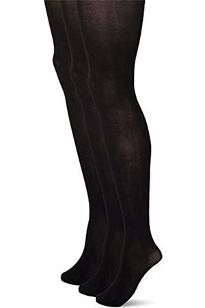 MERAKI 06LHY15271 Leggings, ( Control Top), 14 (Size:L)