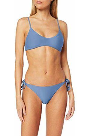 March Women's ELSA Bikini Set, (Courtland 001)