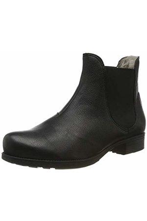 Think! Women's Denk_585026 Chelsea Boots 3.5/4 UK