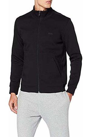 HUGO BOSS Men's Skaz X Sweatshirt