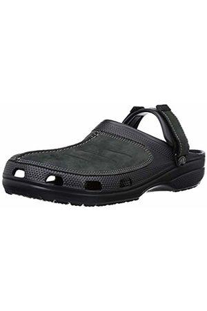 Crocs Men's Yukon Mesa Clogs