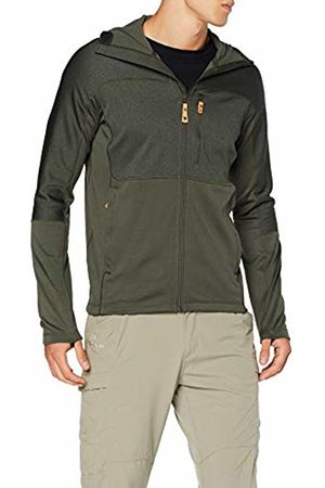 Fjällräven Fjallraven Men's Abisko Trail Fleece M Jacket