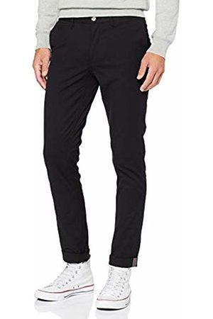 Ben Sherman Men's Skinny Stretch Chino Trousers, ( 290)