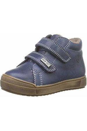 Naturino Unisex Kids New Mulaz Vl Snow Boots