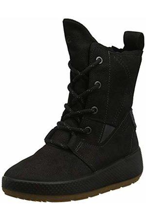 Ecco Women's Ukiuk 2.0 Snow Boots, ( 1001)