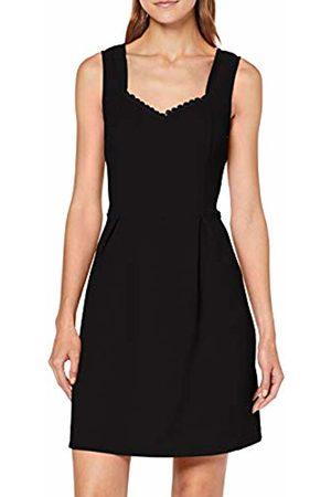 Naf-naf Women's Lucette R1 Party Dress