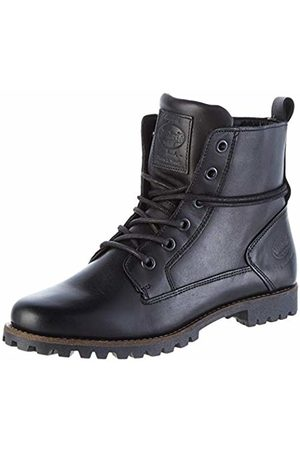 Dockers Women's 41iy204 Ankle Boots