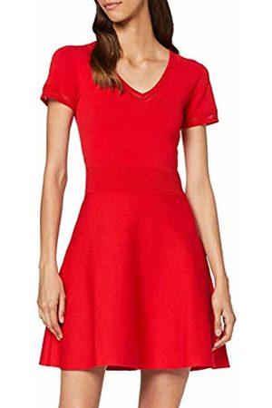 Naf-naf Women's Millie R1 Party Dress