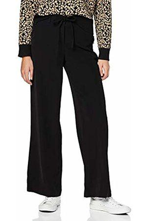 Naf-naf Women's E-Large P1 Trousers