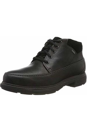Clarks Men's Ankle Boots Size: 7.5 UK