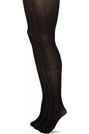 MERAKI 06LHY15251 Leggings, ( Control Top), 12 (Size:M)