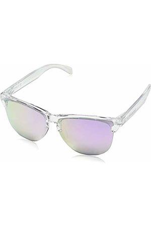 Northweek Unisex Adults' Gravity Lewis Sunglasses