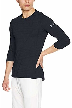 Under Armour Ua Threadborne Utility Tee, Ua Threadborne Utility Tee, Unisex Adult, 77-1312339