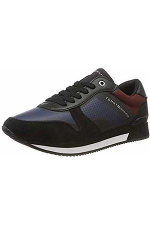 Tommy Hilfiger Women's Active City Sneaker Low-Top