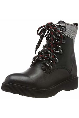 s.Oliver Women's 5-5-25223-23 Ankle Boots