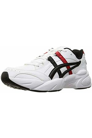 Asics Men's Gel-BND Handball Shoes, /Classic 101