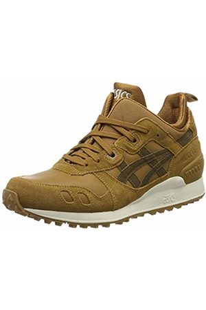 Asics Men's Gel-Lyte Mt 1193a035-200 Low-Top Sneakers