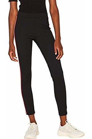 Esprit Women's 099EE1B011 Leggings, ( 001)