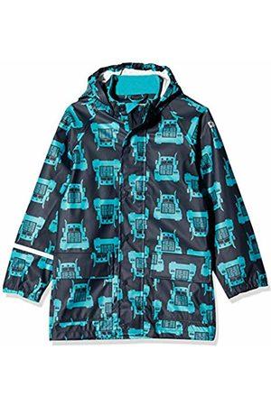 CareTec 550267 Raincoat