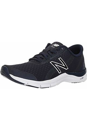 New Balance Boys' Wx711 Fitness Shoes