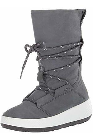 Ecco Women's Ukiuk 2.0 Snow Boots