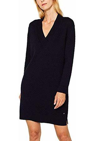 Esprit Women's 099EE1E012 Dress
