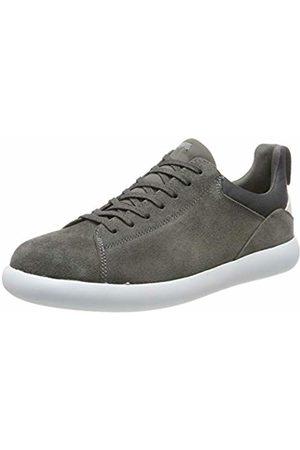 Camper Men's Pelotas Low-Top Sneakers