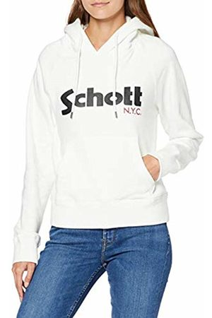 Schott NYC Women's Swginger1w Sweatshirt