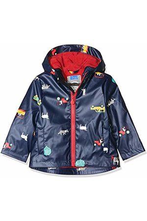 Joules Boy's Skipper Raincoat