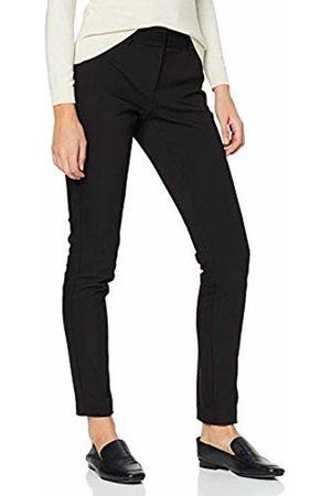 Naf-naf Women's ECLASSY Slim Trousers