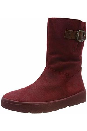 Think! Women's Drunta_585094 Snow Boots 5.5 UK