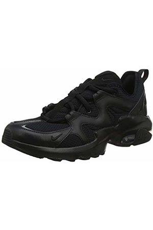 Nike Men's Air Max Graviton Running Shoes
