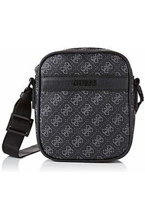 Guess 4g Sport Mini Document Case Men's Messenger Bag