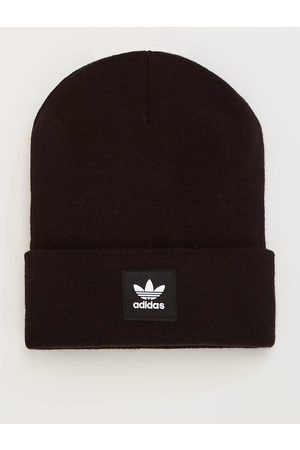 adidas Originals Cuff Knit Hat