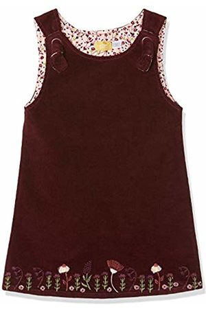 chicco Girl's Salopette Gonna Dungarees