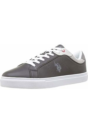 U.S. Polo Assn. Men Trainers - Curty, Men's Low Trainers