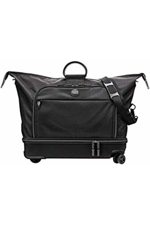 Stratic Go Foal Mover Travel Duffle, 56 cm