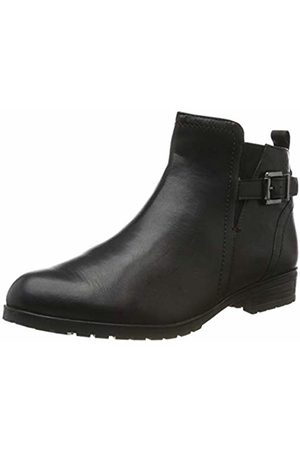 Caprice Women's Helina Ankle Boots