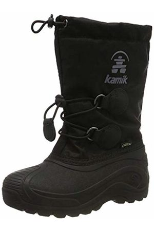 Kamik Unisex Kids' Insight GTX Snow Boots