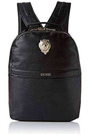 Guess City Lion Compact Backpack Men's Backpack